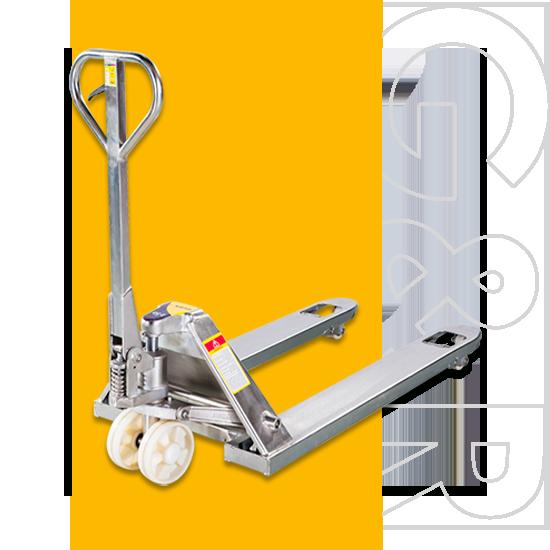 Handlift-Gavanize-goodrich