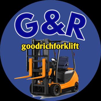 Good & Rich Powerplus Co., Ltd.